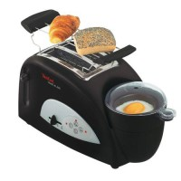 Tefal TT 5500 Toaster