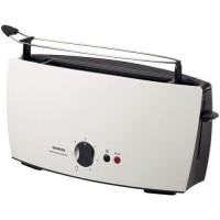 Siemens TT60101 Langschlitz-Toaster