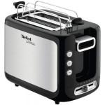 Tefal TT3650 Express Toaster