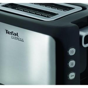 Tefal TT3650 Test